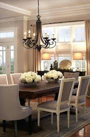 Dining Room Chandeliers Pinterest Dining Room Chandeliers Pinterest Pickasoundco Dining Room