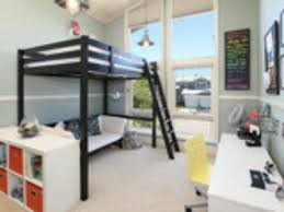 inspiring ikea loft bed ideas ikea loft bed ideas ikea loft bed