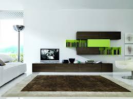 living rooms from zalf parete attrezzata componibile z028 by zalf colors pinterest tv