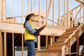 building a house build your house walk with god