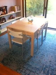Homemade Dining Room Table Summer Project Diy Dining Room Table Cortlandt Place
