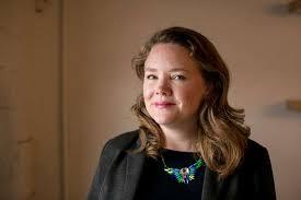 150 stories take aim at abortion stigma houston chronicle