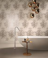 Wallpaper Home Decoration How To Use Taupe Color In Your Home Decor Homesthetics