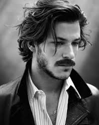 mens 40 hairstyles 40 trendiest hairstyles for men to try in 2017 trendy hairstyles
