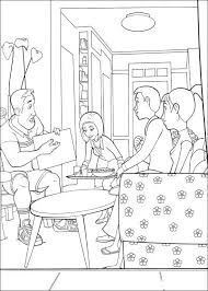 princess sarah coloring pages 6 coloring pages