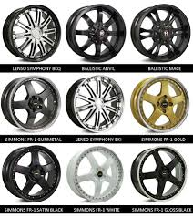 jeep wheels and tires packages jeep wrangler wheels and rims blog tempe tyres