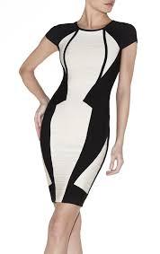 shop for luxury designer herve leger dresses outlet online low