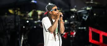rap and hip hop music tickets rap and hip hop music tour dates
