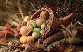 facebook thanksgiving photos thanksgiving wallpapers for desktop group 82
