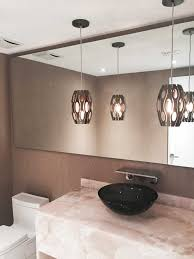 mirror designs in miami commercial and residential