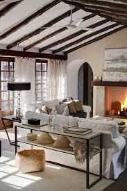 Dream Living Rooms - 301 best dream livingrooms images on pinterest