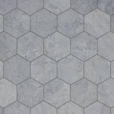 light grey hexagon tile relaxing honeycomb tile shower gradient black hexagon shower mercury