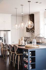 designer kitchens manchester 1185 best kitchen ideas images on pinterest farmhouse kitchens