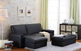 furniture best apartment sectional for small space living room