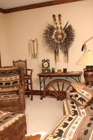 native american home decor native american home decor american indian decor best 25 native