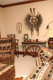 native american home decorating ideas native american home decor american indian decor best 25 native