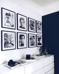 kommoden malm ikea malm kommode dekorieren angenehm on moderne deko ideen mit