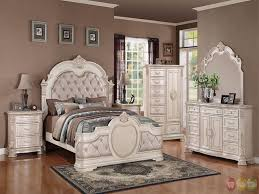 bedroom distressed bedroom furniture awesome bedroom pact