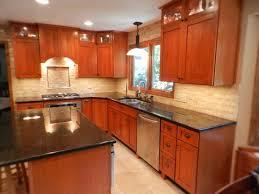 kitchen remodeling island ny kitchen naperville home remodeling contractor finished project