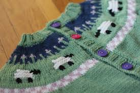 baby sweater patterns knitting choice image handycraft