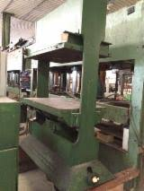 Used Woodworking Machines For Sale Italy woodworking machinery for sale italy