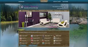 20 stand out funeral home website designs from 2015 that have