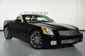 2015 cadillac xlr price 2008 cadillac xlr photos specs radka car s