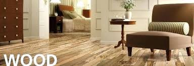 houston floor and decor floor and decor almeda fashionable flor and decor floor and decor