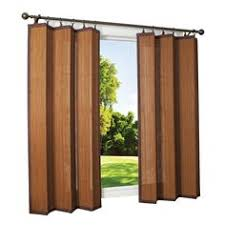 Bamboo Panel Curtains Bamboo Panel View Bamboo Panel Dekor Asia Product Details From