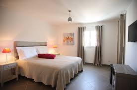 chambres d h es calvi hôtel casa hôtel 3 étoiles à calvi