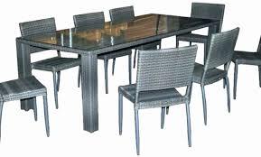 table ronde pliante cuisine table cuisine ronde pliante beau magnifiqué table ronde rallonge 12