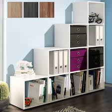 Corner Bookcase With Doors by Bookcase 31 Awesome Bookcase Units Image Design Modular Bookcase