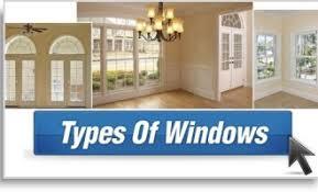 Different Windows Designs Home Building Home Improvement Intereior Design Kitchen