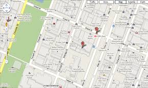 Maps For Directions Google Beta Test Paid For Logo Icons In Google Maps Big Ppc Geek
