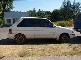 subaru justy engine swap the street peep 1989 subaru justy rs