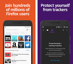 mozilla firefox android apk firefox browser fast apk version 55 0 2