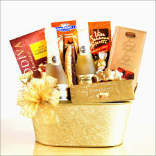 new gift baskets christmas gift baskets for christmas new christmas gift baskets