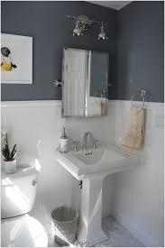 Bathroom Decor Ideas On A Budget Bathroom Awesome Budget Wallpaper Bath Designs Companies Small
