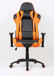 Target Video Game Chairs Axracer Gaming Chairs Gaming Chairs For Video Game X Rocker Pc