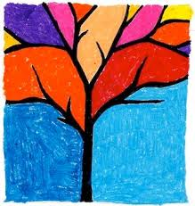 270 best fall elementary art ideas images on pinterest fall