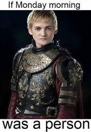 Joffrey Meme - timeline photos game of thrones memes lol pinterest photo
