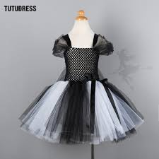 Girls Halloween Birthday Party Compare Prices On Tutu Halloween Costumes Online Shopping Buy Low