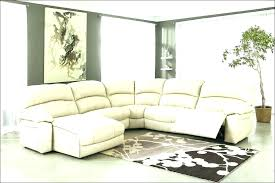 Leather Furniture Living Room Sets Sams Club Furniture Club Furniture Living Room Set Size Of
