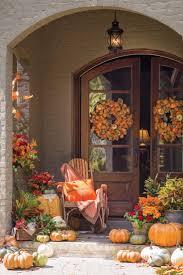 fall outdoor decorations fall outdoor decorations mforum