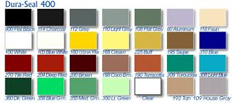ideas about cement paint colors exterior free home designs