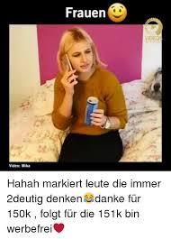 Meme Video Generator - 25 best memes about memes memes meme generator