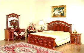 good bedroom furniture brands top bedroom furniture manufacturers quality bedroom furniture brands