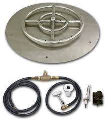 target black friday fire pit best 25 stainless steel fire pit ideas on pinterest washing