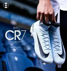 s nike football boots australia football boots adidas nike mens mercurial ace cr7