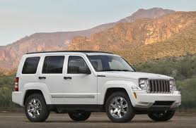 older jeep liberty 2011 jeep liberty price drop and interior details add appeal